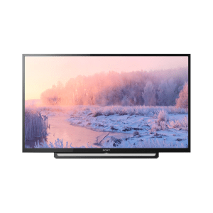 SONY LED TV 32 INCI 32R300E