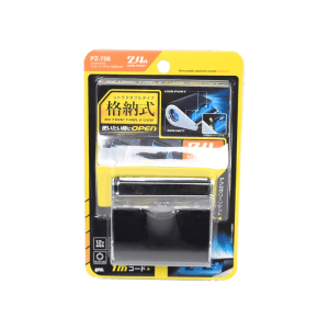 CHARGER MOBIL 2 PORT USB 2.4 A