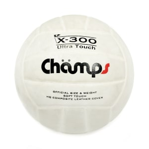 CHAMPS BOLA VOLI SOFT TOUCH