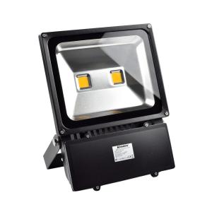 KRISBOW LAMPU SOROT LED COB 100 W 2700 K