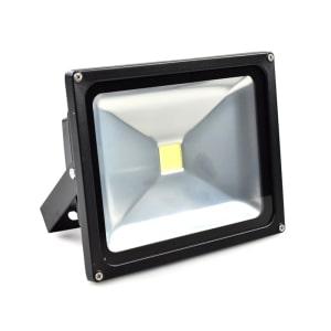 KRISBOW LAMPU SOROT LED COB 30 W 6500 K