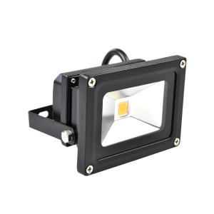 KRISBOW LAMPU SOROT LED COB 10 W 3000 K