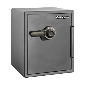 SENTRY SAFE BRANKAS FIRE SAFE SF205CV