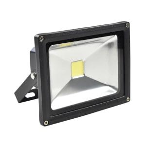 KRISBOW LAMPU SOROT LED COB 20 W 6500 K