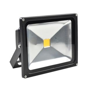 KRISBOW LAMPU SOROT LED COB 30 W 3000 K