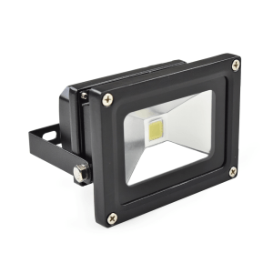 KRISBOW LAMPU SOROT LED COB 10 W 6500 K