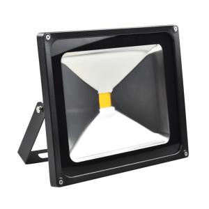 KRISBOW LAMPU SOROT LED COB 50 W 3000 K
