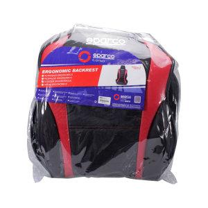 SPARCO BANTALAN JOK MOBIL PVC