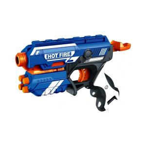 TOP GEAR GUN BLAZE STORM 7036A