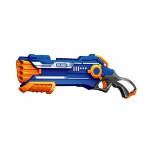 TOP GEAR GUN BLAZE STORM 7037