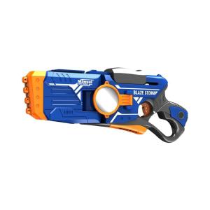 TOP GEAR GUN BLAZE STORM 7086