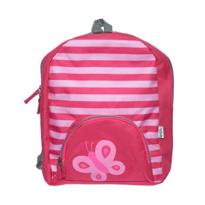 GREEN SPROUTS TAS RANSEL - PINK