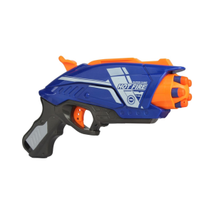 TOP GEAR GUN BLAZE STORM 7063