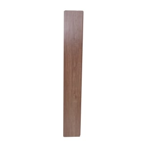 QUICKSTEP PARKET KAYU LAMINASI - OAK BROWN