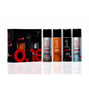 ONE+ PAKET 4 IN 1 C