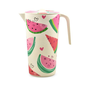APPETITE TEKO AIR WATERMELON 1.7 LTR