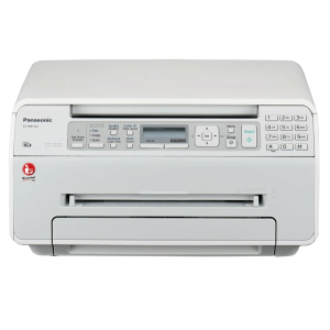 PANASONIC PRINTER MULTIFUNGSI KX-MB1520CX