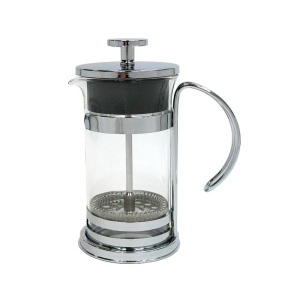 TEA CULTURE TEKO KOPI COFFEE PRESS 800 ML