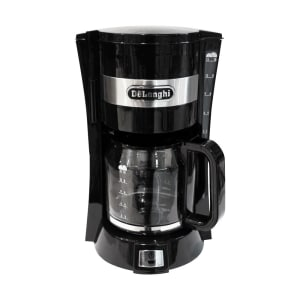 DELONGHI MESIN KOPI DRIP COFFEE ICM 15210