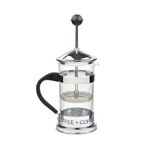 TEA CULTURE TEKO KOPI COFFEE PRESS 350 ML
