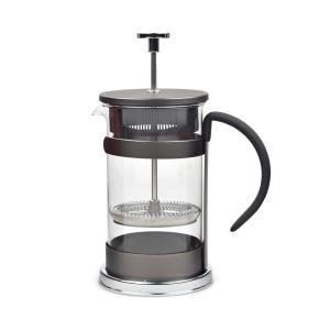 TEA CULTURE TEKO KOPI COFFEE PRESS 600 ML