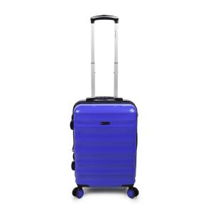 Foldable Trolley Bag Cart Tas Troli Keranjang Lipat Orange . Source · PASSPORT KOPER 4 RODA