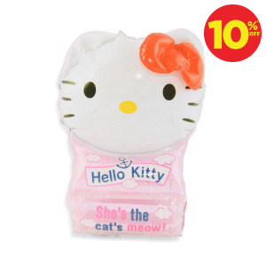 HELLO KITTY ARMBANDS