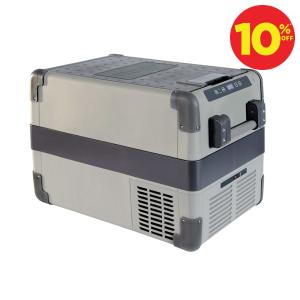 WAECO BOX PENDINGIN CFX 40