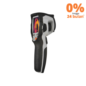 KRISBOW INFRARED THERMAL IMAGING
