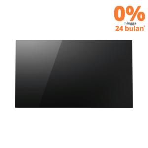 SONY OLED SMART TV 65 INCI 4K KD-65A1