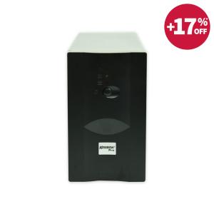 KRISBOW PRO UPS DENGAN LED INDIKATOR 650VA