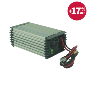 WAECO POWER INVERTER 350 W