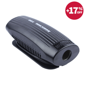 MOBICOOL AC/DC ADAPTER Y50