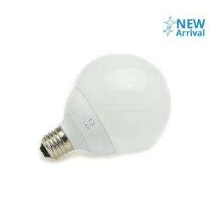KRISBOW BOHLAM LAMPU LED GLOBE 8W