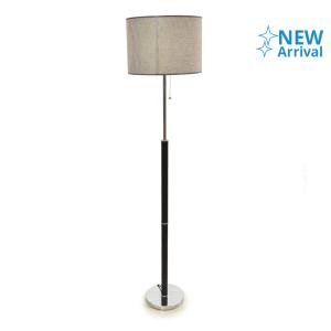 SET LAMPU COMBO NEW LEATHER - ABU ABU