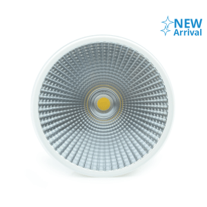 LAMPU LED COB SURFACE 25W 38D 3000K