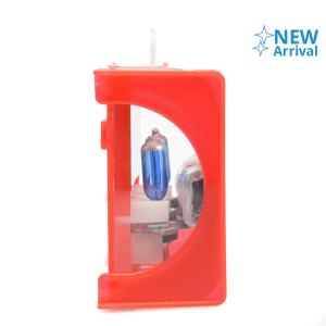 TYPE R LAMPU MOBIL HALOGEN H7 110W