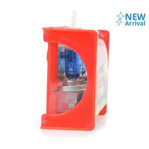 TYPE R LAMPU MOBIL HALOGEN H4 170/160W