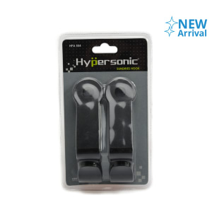 HYPERSONIC HPA554 HOOK SET
