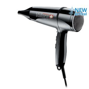 VALERA LIGHT HAIR DRYER IONIC 5300 - HITAM
