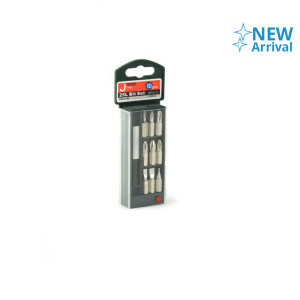 JETECH BIT SET 10 UNIT