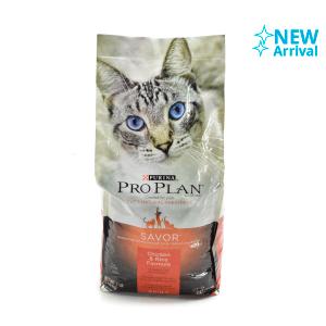 PRO PLAN CAT FOOD ADULT CHICKEN 3.18 KG