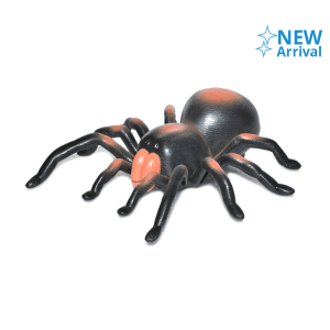 INFRA RED HUGE SPIDER