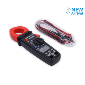 KRISBOW CLAMP METER 400 A