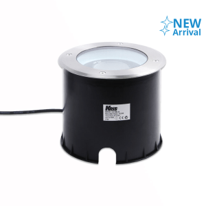 LAMPU IN-GROUND LED 20W 2700K