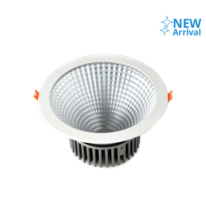 LAMPU LED COB HIGH POWER 30W 3000K