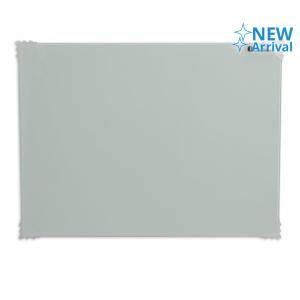 ODI GLASS BOARD MAGNET 45X60 CM
