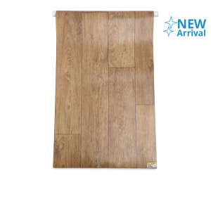 ACE ECO DREAM KARPET LANTAI VINYL MOTIF KAYU 2 MM CS82249