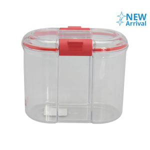 TATAY TOPLES SAFETY CLOSURE 1 LTR