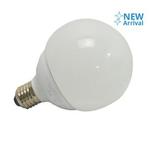 KRISBOW BOHLAM LAMPU LED GLOBE 10W
